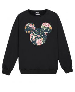 MICKEY FLORAL